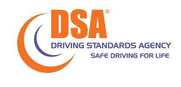 Driving Standards Agency West London