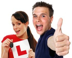 Driving School in Ealing