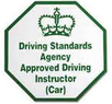 Driving Instructors Kingston