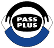 Pass Plus driving Courses Kingston
