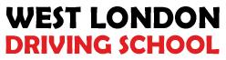 Cheap Driving Lessons Southfields